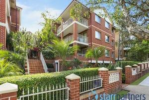 14/59-63 Buller St, North Parramatta, NSW 2151