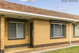 3/96 Cliff Street, Glengowrie, SA 5044