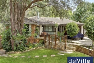 141 Cecil Avenue, Castle Hill, NSW 2154