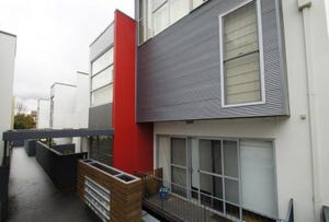 16/10 MacPherson Street, O'Connor, ACT 2602