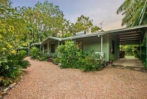 4 Ganley Court, Howard Springs, NT 0835