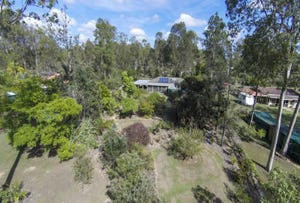 160 Eatonsville Road, Waterview Heights, NSW 2460