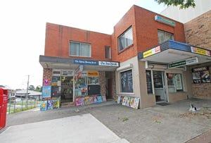 2/27A Emma Crescent, Wentworthville, NSW 2145