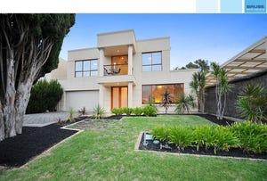2 Garden Avenue, Burnside, SA 5066