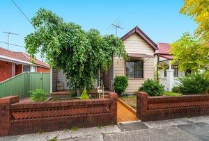 64 Napoleon Street, Mascot, NSW 2020
