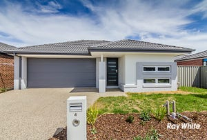 4 Stark Circuit, Cranbourne East, Vic 3977