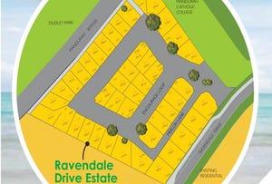 Lot 1013, Encourage Loop, Dudley Park, WA 6210