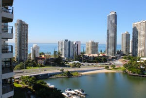 67/2 Admiralty Drive, Paradise Waters, Qld 4217