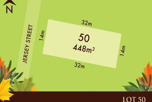 Lot 50 Jersey Street, Ballarat, Vic 3350