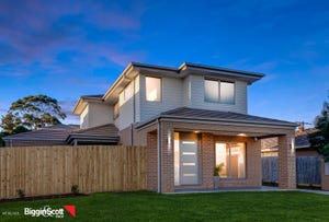 1/32 Anne Road, Knoxfield, Vic 3180