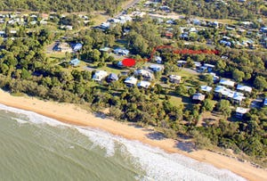 Lot 40 Beach Houses Estate Road, Agnes Water, Qld 4677