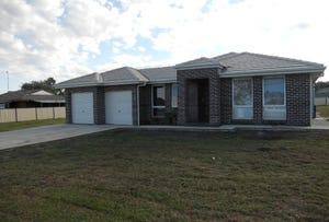 29 Boori Street, Peak Hill, NSW 2869