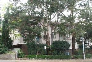 10/10-14 Great Western Highway, Parramatta, NSW 2150