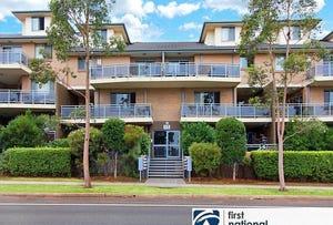 18/14-20 Parkes Avenue, Werrington, NSW 2747