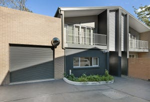 6/3-5 Fulbourne Avenue, Pennant Hills, NSW 2120