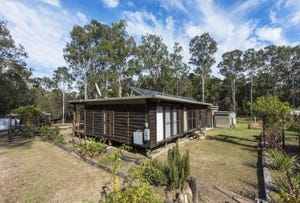 3220 Summerland Way, Gurranang, NSW 2460