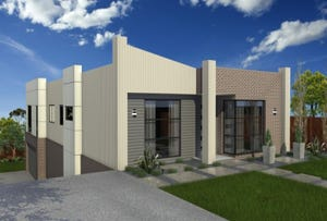 Lot 29 Henry Avenue, Mount Clear, Vic 3350