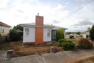 49 Brittons Road, Smithton, Tas 7330
