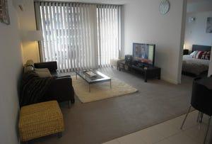 41/143 Adelaide Terrace, Perth, WA 6000