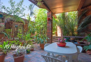 10 Hughes Street, Kings Langley, NSW 2147