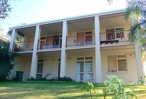 2/626 Grafton Street, Albury, NSW 2640