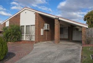 34 Granton Avenue, Endeavour Hills, Vic 3802