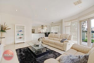 2 Pine Court, Mawson Lakes, SA 5095