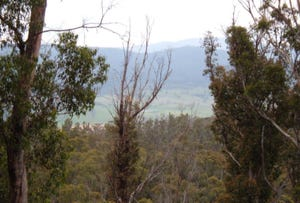 Lot 10 Church Road, Dromedary, Tas 7030