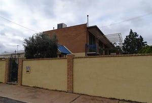240 Iodide Street, Broken Hill, NSW 2880