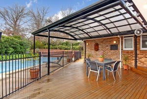 144 La Perouse Street, Griffith, ACT 2603