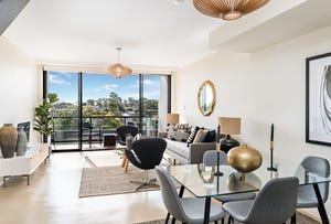 49/66-70 Parramatta Road, Camperdown, NSW 2050