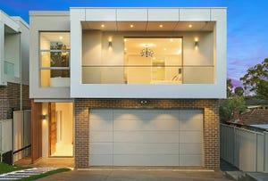 17 Northbrook Street, Bexley, NSW 2207
