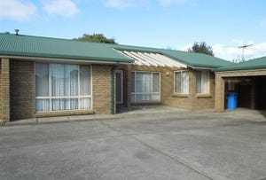 2/58 Suttontown Road, Mount Gambier, SA 5290