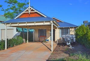 133 Campbell Street, West Lamington, Kalgoorlie, WA 6430