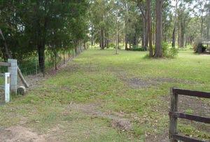 Lot 16B Blackbutt Drive, Failford, NSW 2430