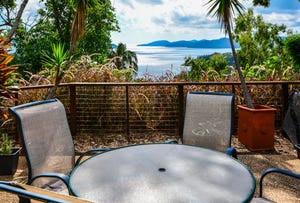 13/3 Banksia Court, Sunset Waters, Hamilton Island, Qld 4803
