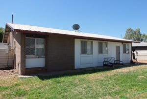 17 Kittle Street, Tennant Creek, NT 0860