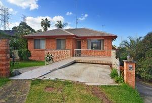 25 Myee Street, Kanahooka, NSW 2530