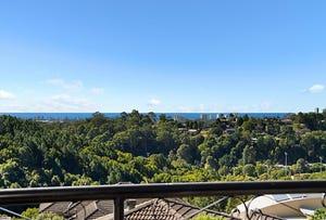 5 Malua Terrace, Bilambil Heights, NSW 2486