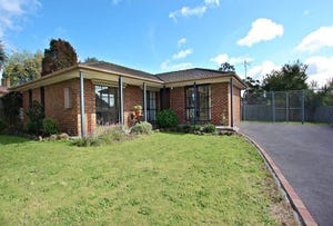 3 Mary Court, Somerville, Vic 3912