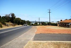 31 Paris Road, Australind, WA 6233