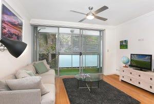9/137 Blair Street, North Bondi, NSW 2026