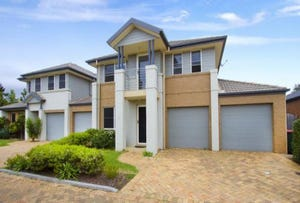 3/80 Southern Cross  Bvd, Shell Cove, NSW 2529