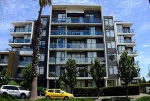 T02/159 Beach Street, Port Melbourne, Vic 3207