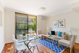 13/1 Hampden Road, Artarmon, NSW 2064