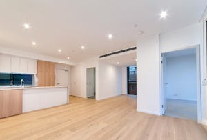 213/30 Anderson Street, Chatswood, NSW 2067