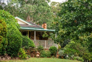 8 Wheatley Place, Conjola Park, NSW 2539