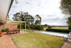 93 Mundays Lane, Springrange, NSW 2618