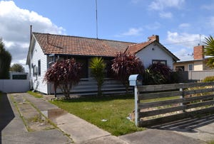 50 Wattle Avenue, Wendouree, Vic 3355