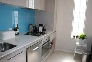 308/8-28 The Corso, Manly, NSW 2095